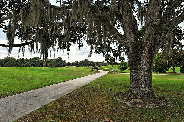 Wrongful Death Lawsuit Filed Against Golf Course