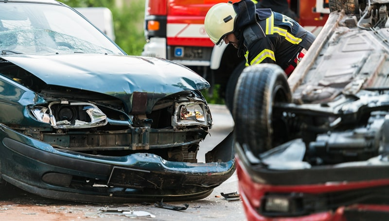 THIRD-PARTY LIABILITY INSURANCE: HOW DOES IT SAFEGUARD YOU?