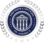 Premier Lawyers Of America