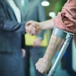 Why Hire A Personal Injury Attorney